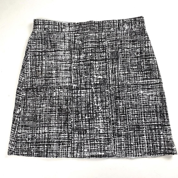 Kate Spade Skirt new with Nordstrom Tag sz 14